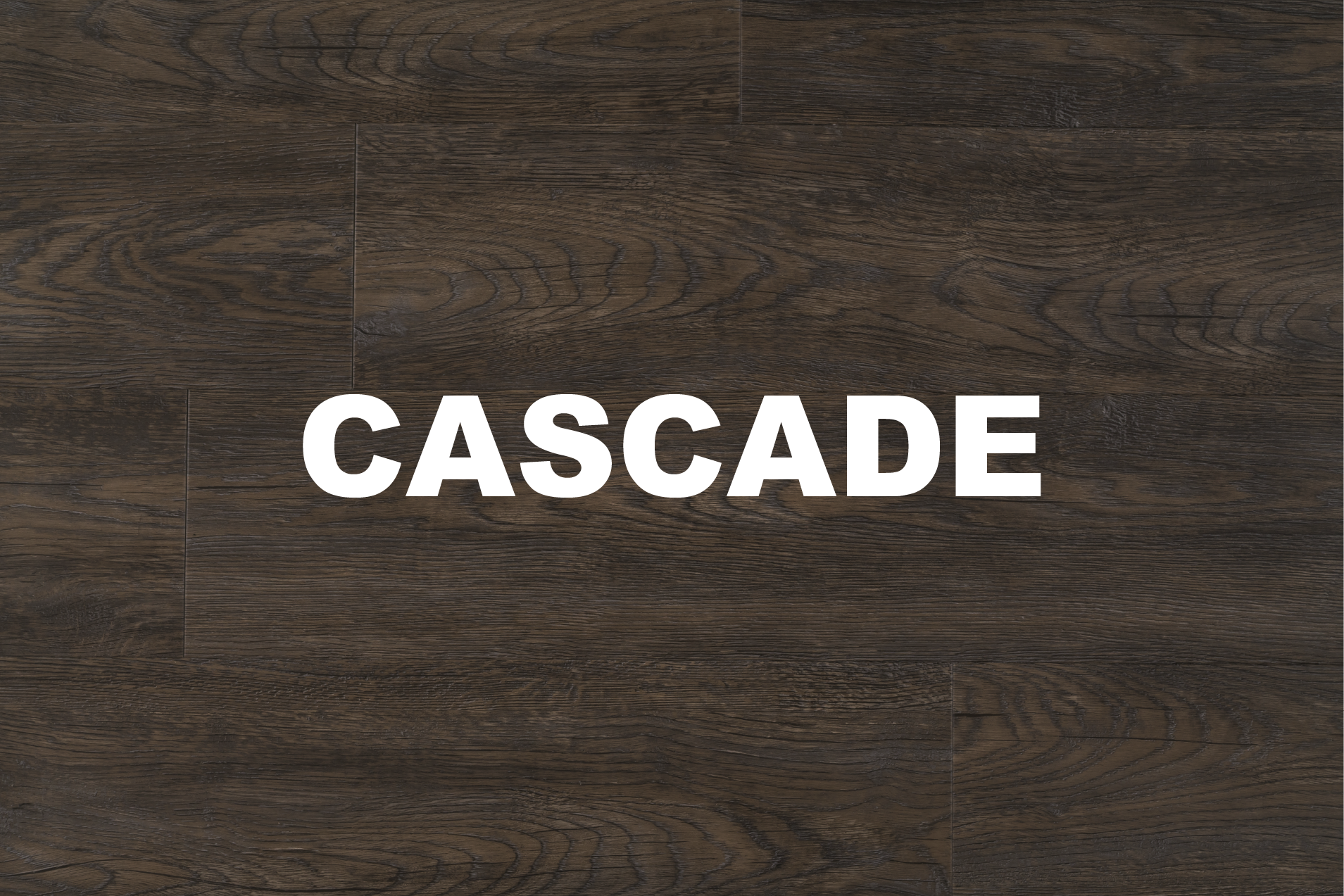 Cascade.png