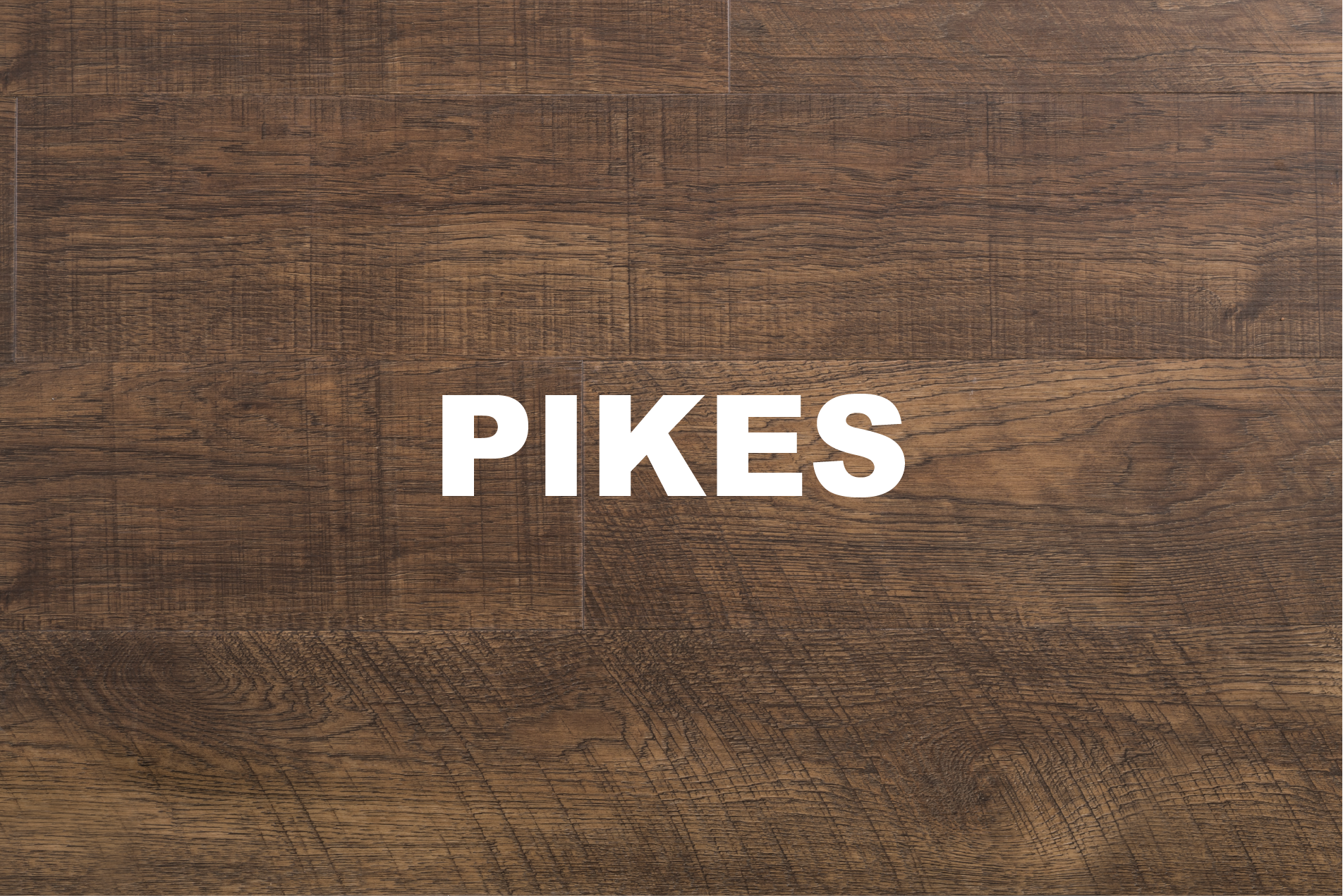 Pikes.png