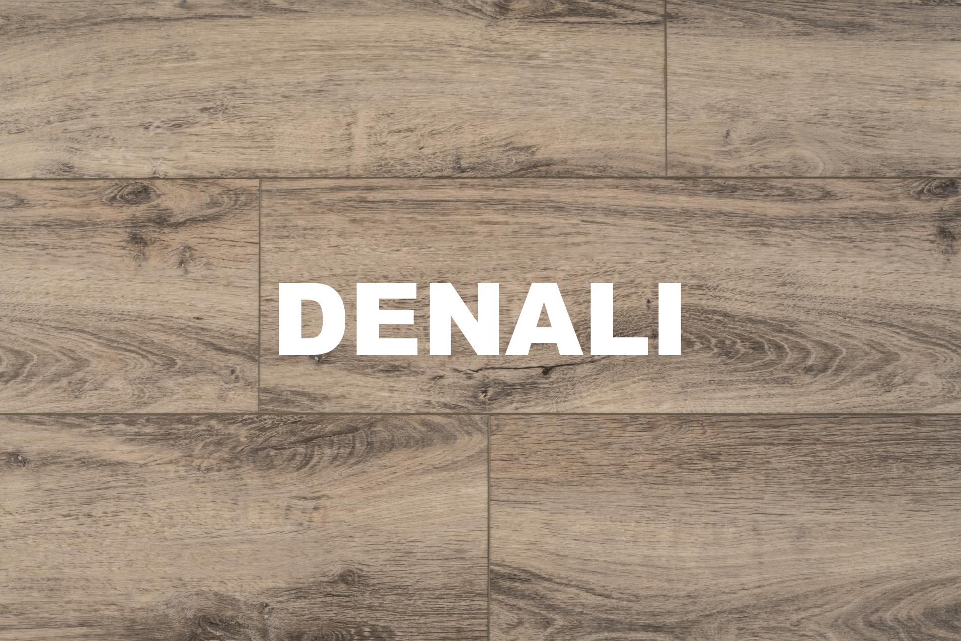 Denali.png