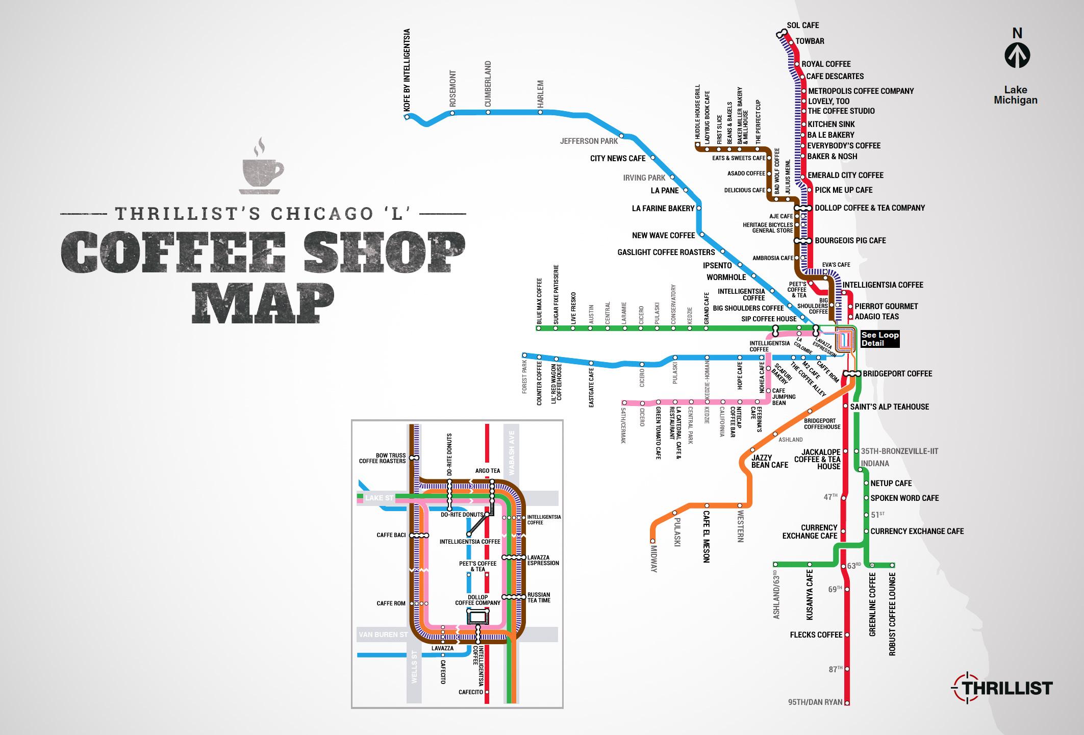 thrillist_coffee-map