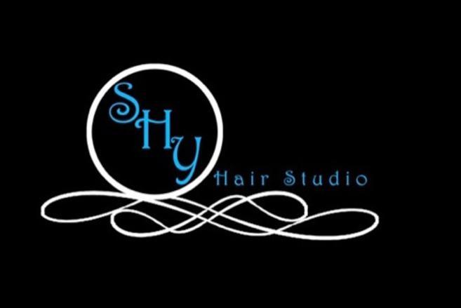 Shy-Hair-Studio