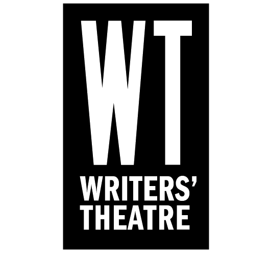 Many thanks to Writers Theatre for generously donating two tickets for our event raffle!