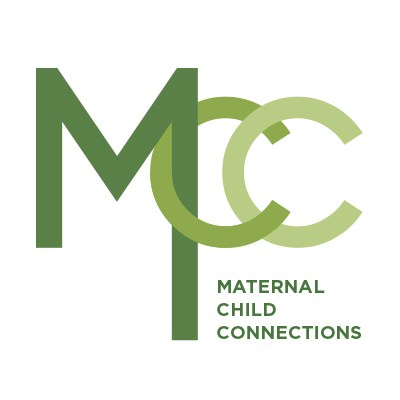 maternal-child-connections