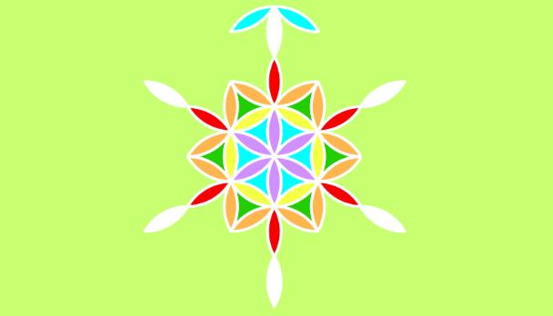 Kombuchade Logo