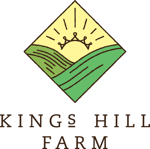 Kings Hill Farm Logo