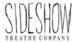 sideshow-theatre