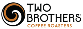 two-brothers-coffee-roasters