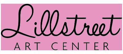 lillstreet