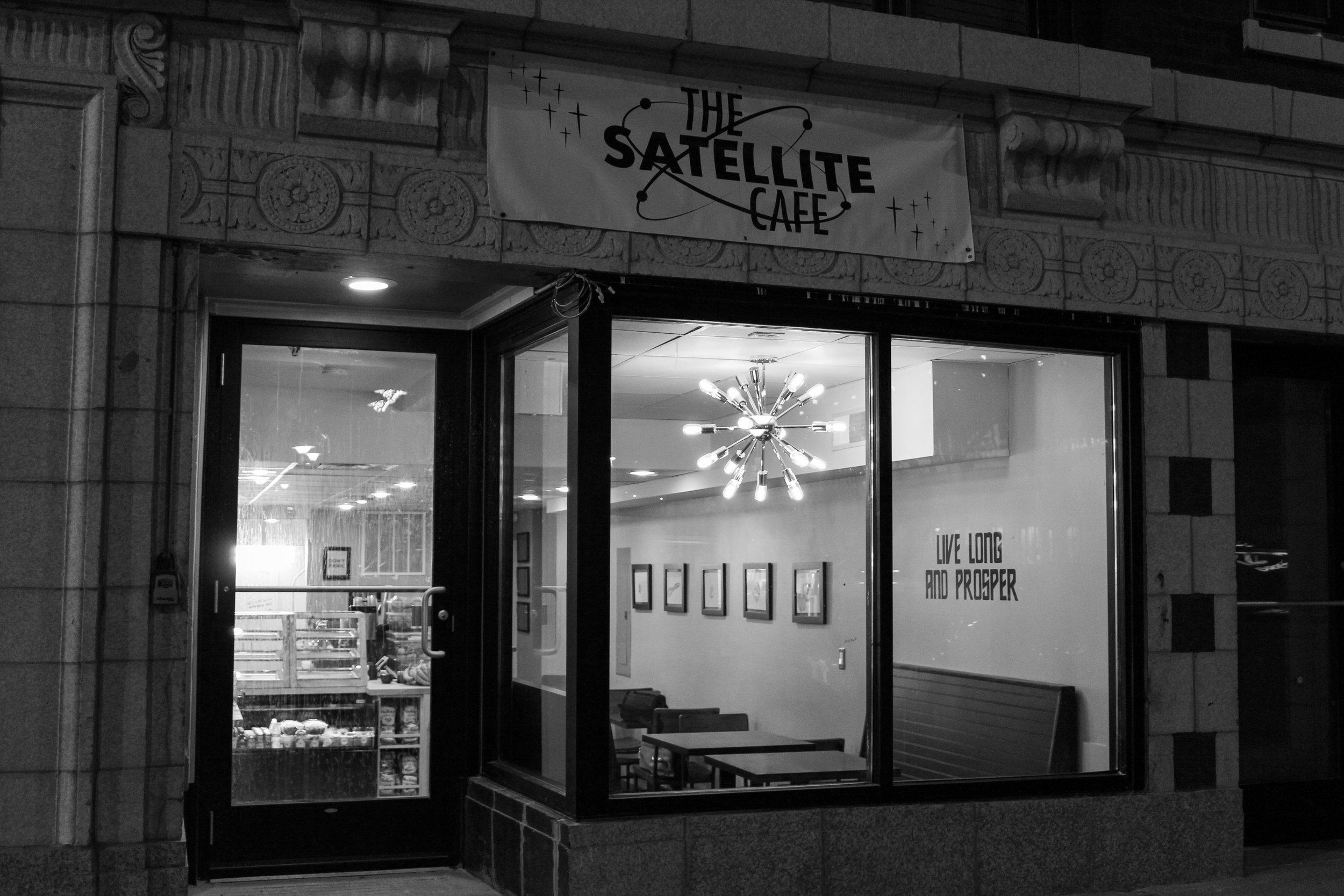 the-satellite-cafe