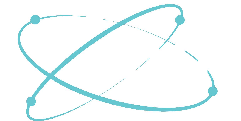 The Satellite Cafe Logo