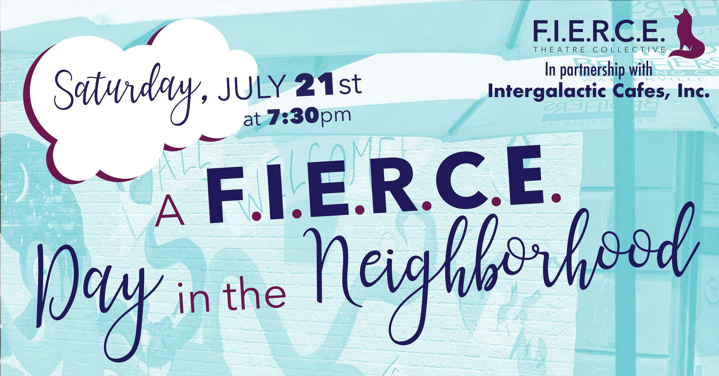 fierce-day-in-the-neighborhood