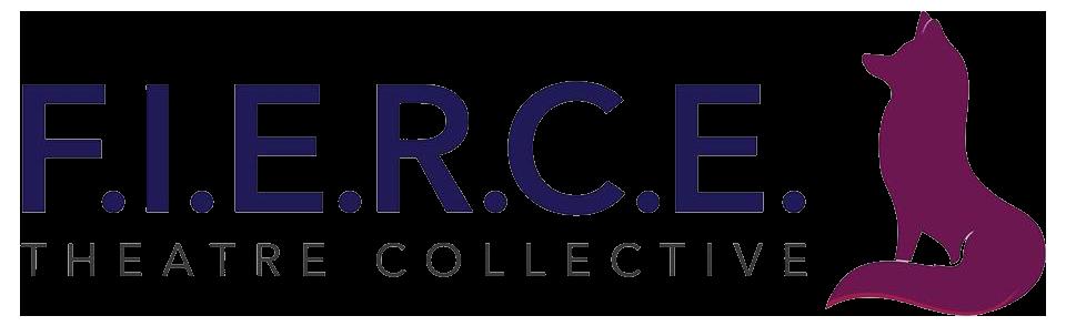 fierce-theatre-collective