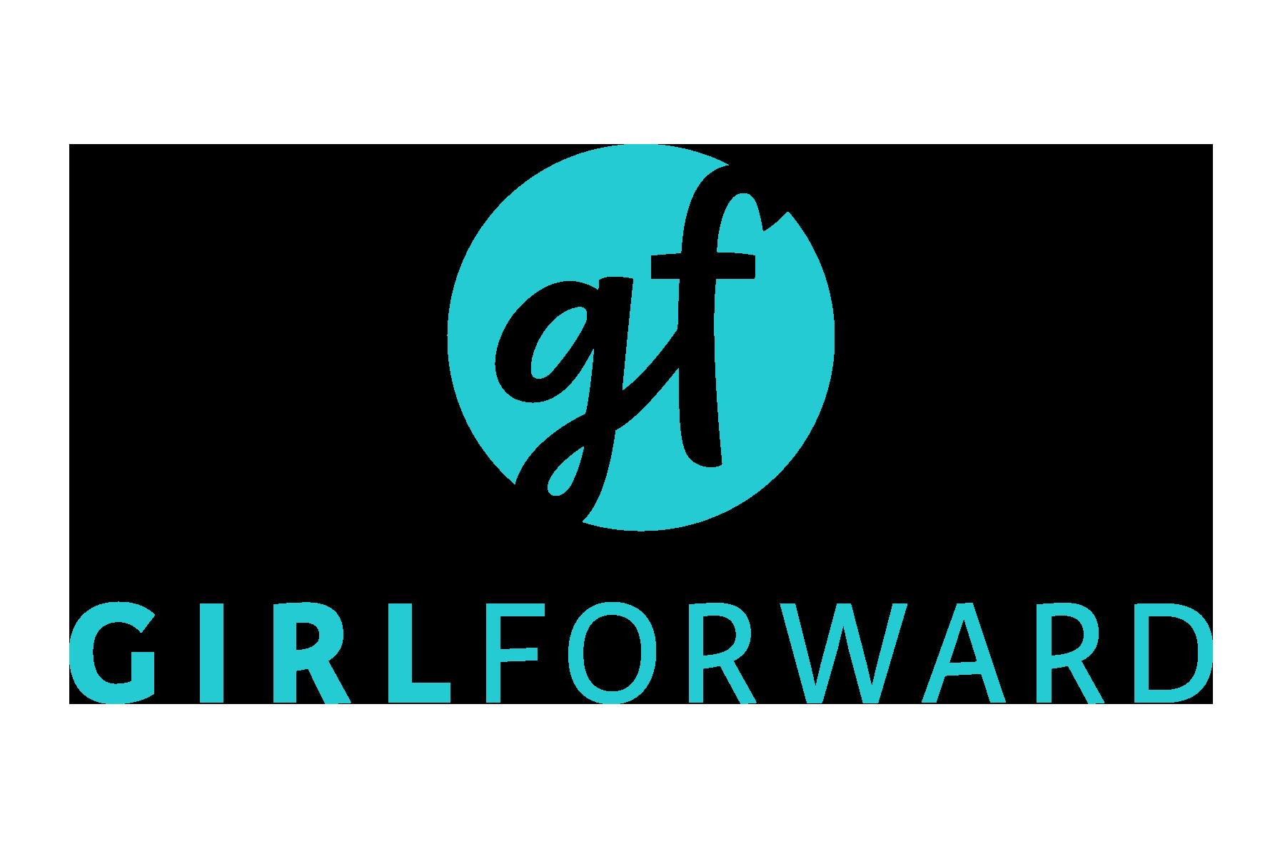 girlforward