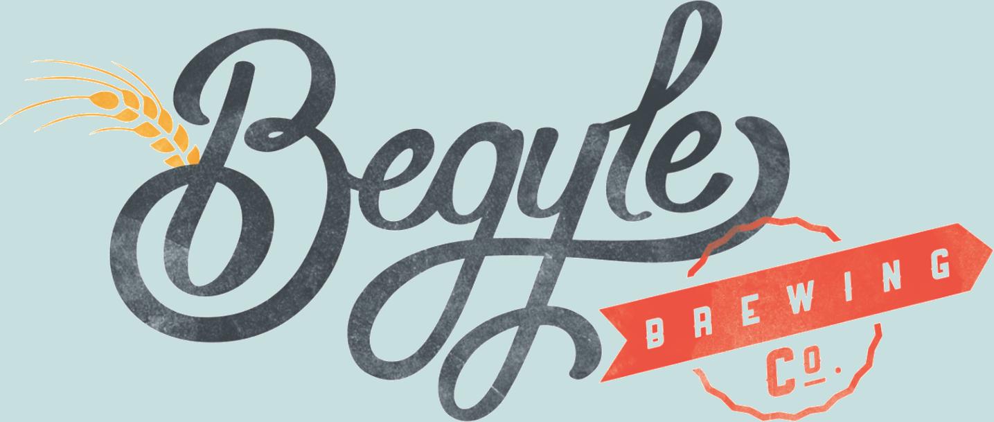 begyle-brewing-company