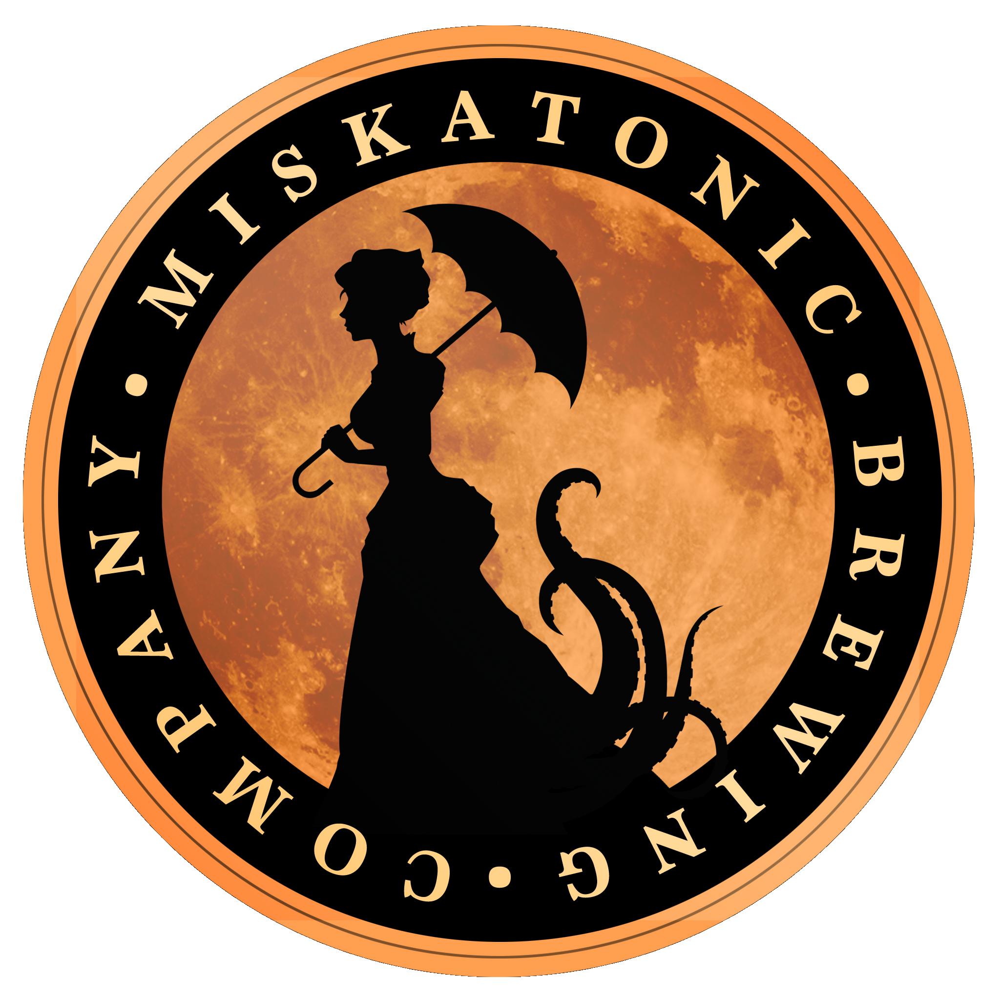 miskatonic-brewing