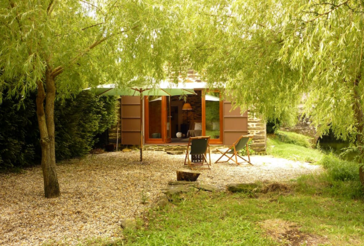 Portugal Airbnb Home