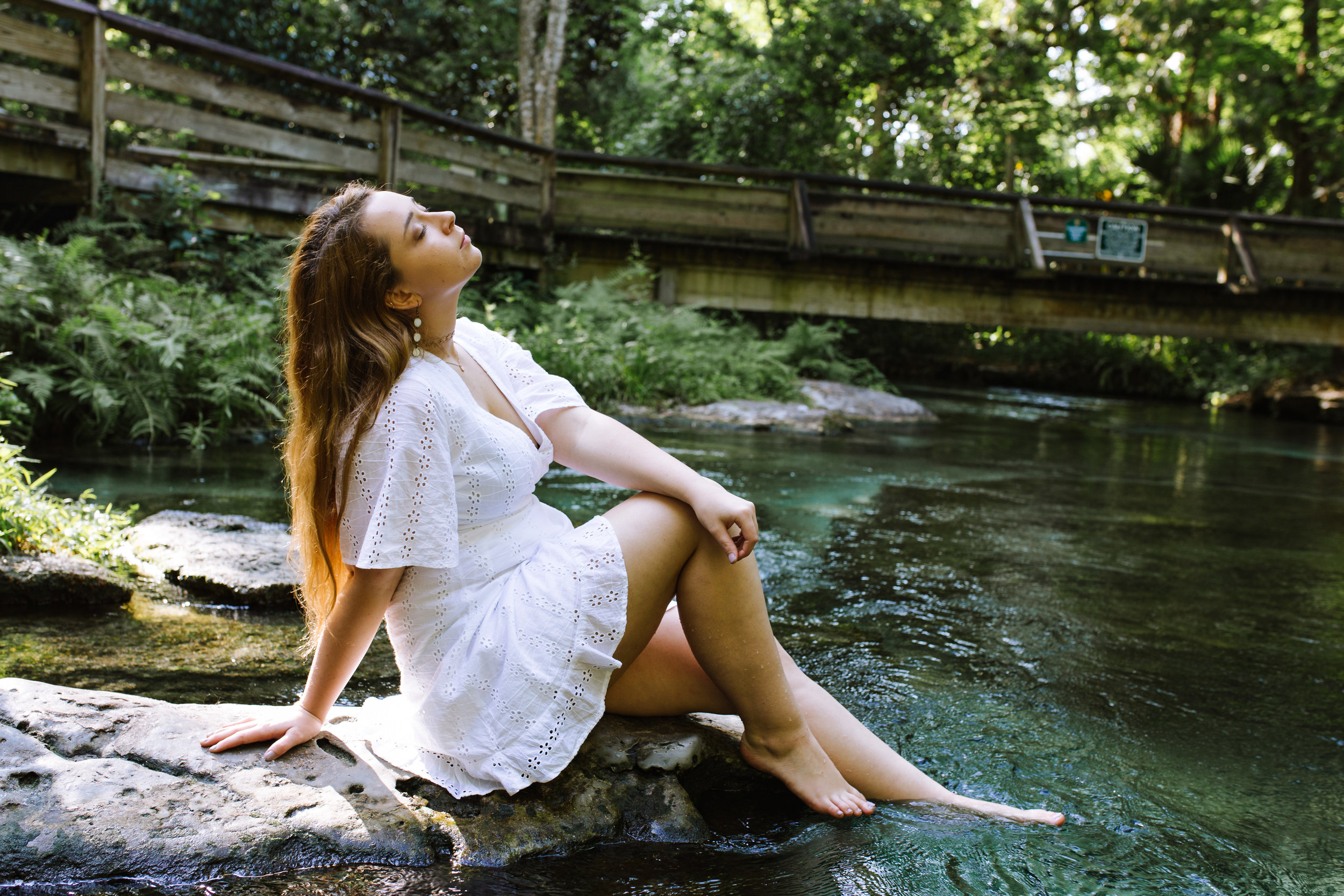 Onto the Next Journey Allisa Babor Photography