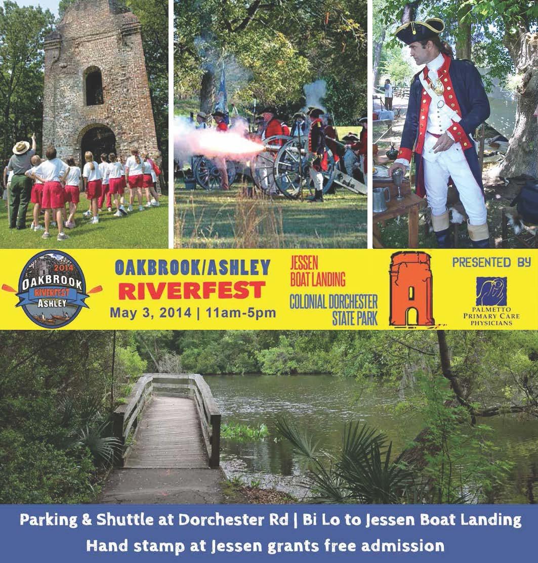 oakbrook-riverfest2_page_1.jpg