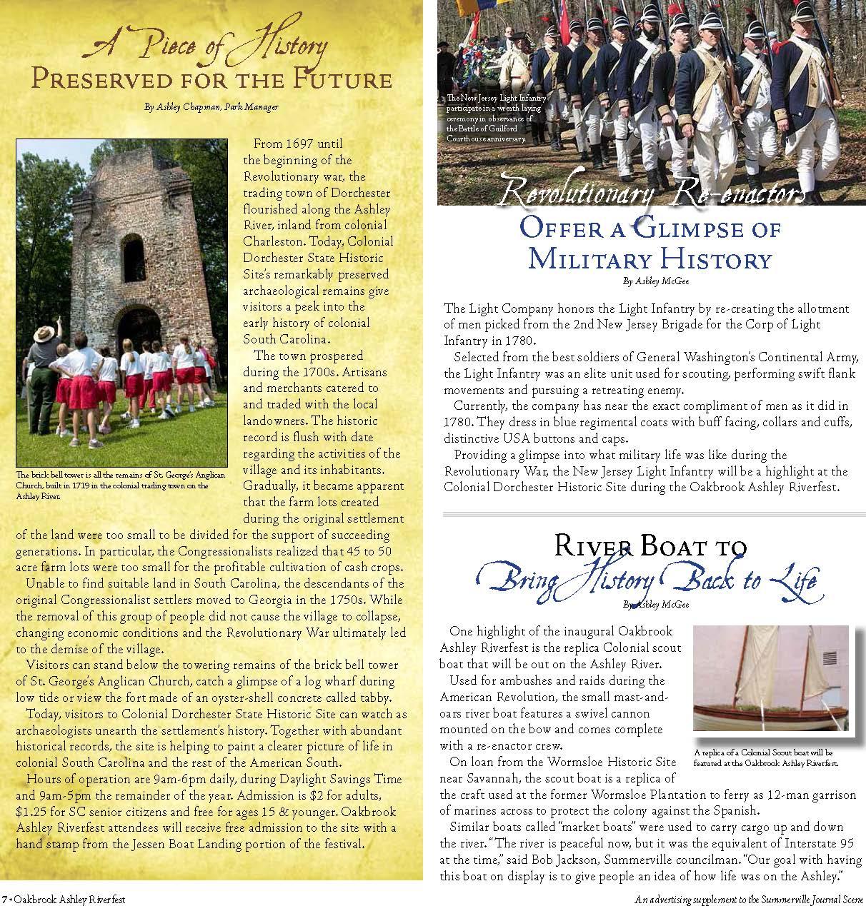 oakbrook-riverfest2_page_5.jpg