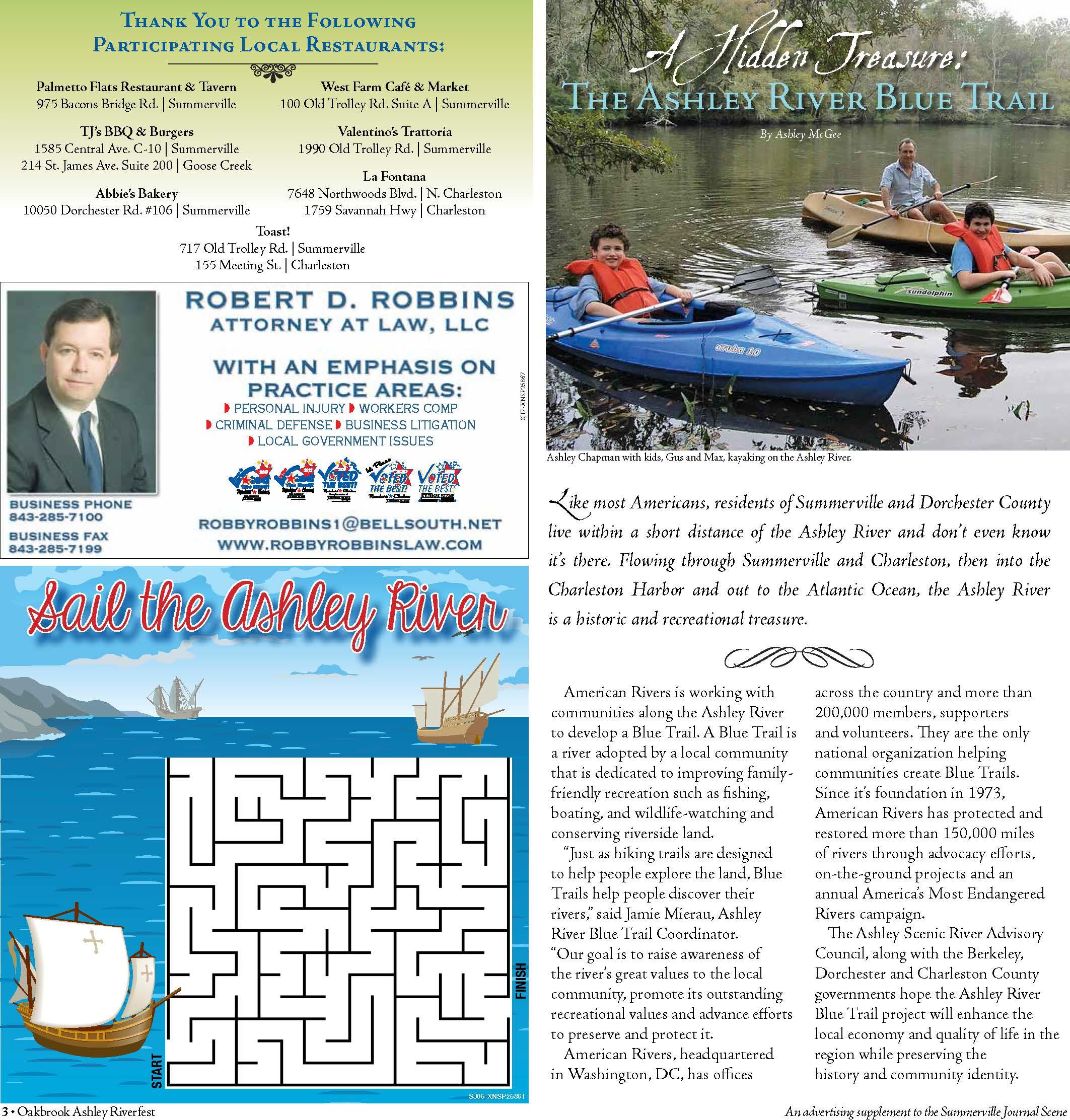 oakbrook-riverfest2_page_3.jpg