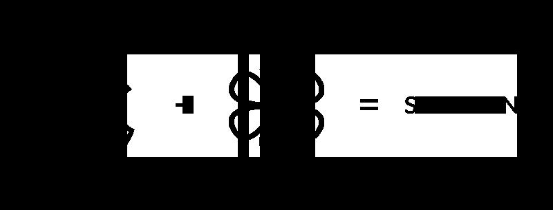 Six Pan Formula
