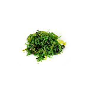 seaweed_salad.png
