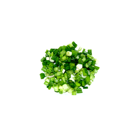 gree_onion.png