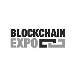 BlockchainConference.jpg