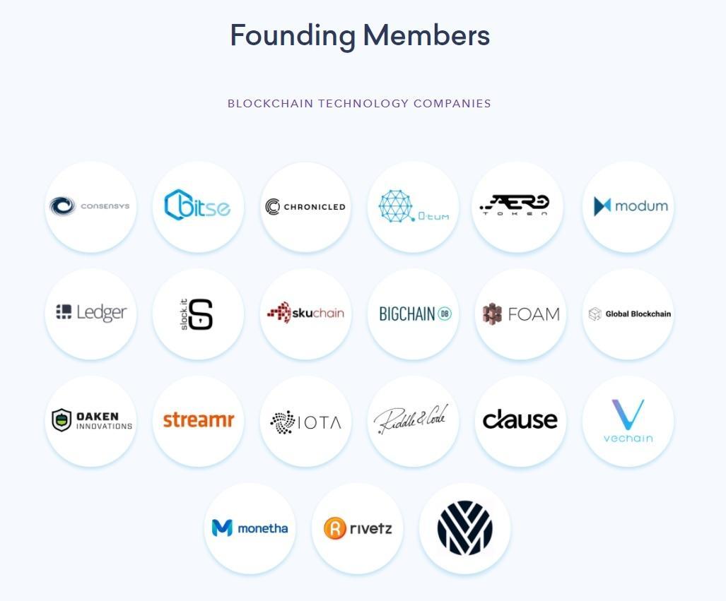 Trusted IoT Alliance.jpeg