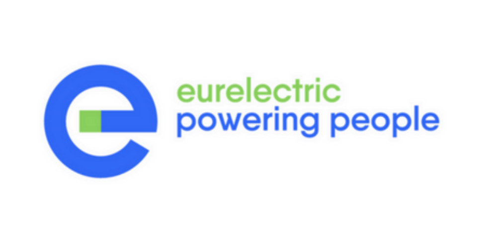 euroelectric_logo.png