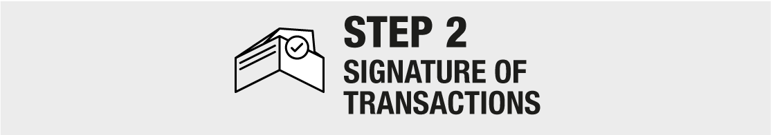Step2_Signature_of_Transactions.png