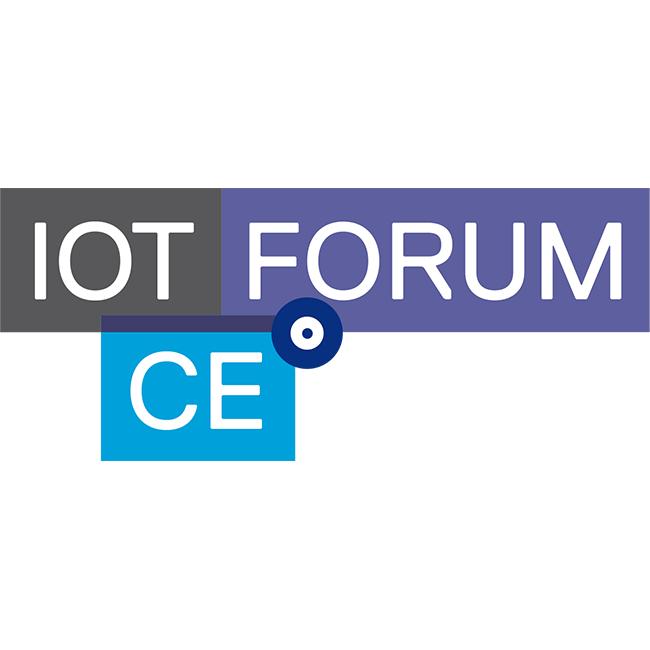 logo_IOT_social.png