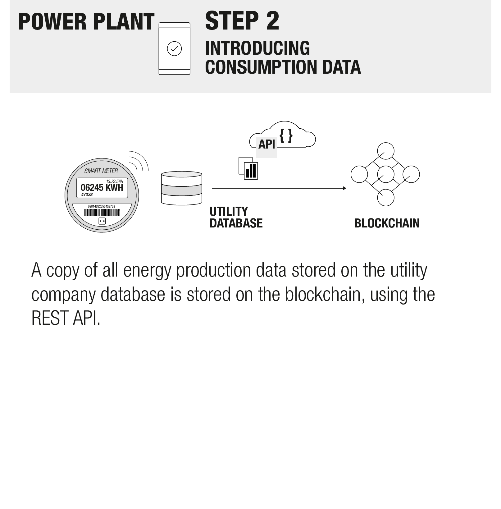 Power_Plant_Introducing_Consumption_Data..png