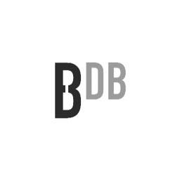 Copy of Big Chain DB