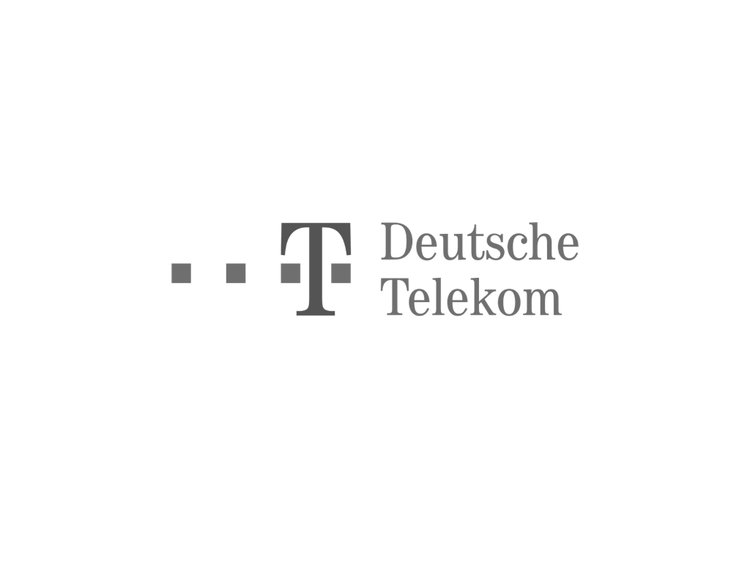 Copy of Deutsche Telekom Logo