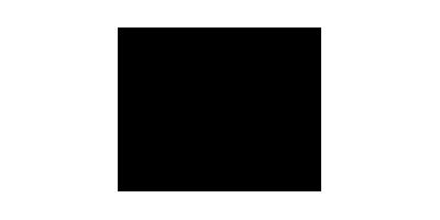 Copy of LoRa Alliance Logo