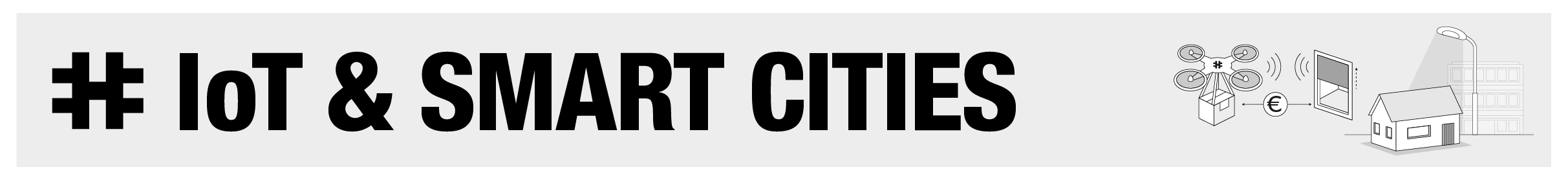 RIDDLE&CODE_IoT_and_Smart_Cities.png