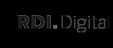 RDIdigitalBW.png