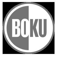Boku-wien_Bw.png