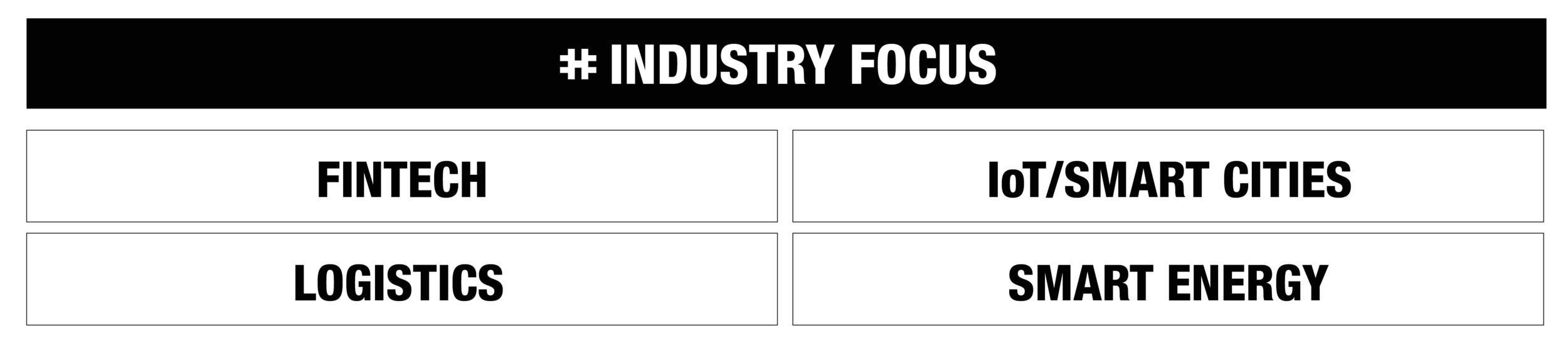 RAC_Home_IndustryFocus.png
