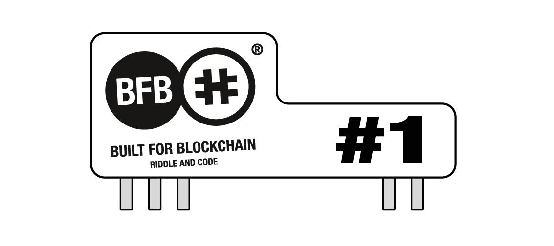 Product #6: IoT Gateway