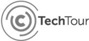 TechTour.png