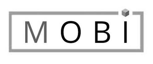 Mobi_BW.png