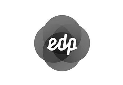 EDP_logo_bw.png