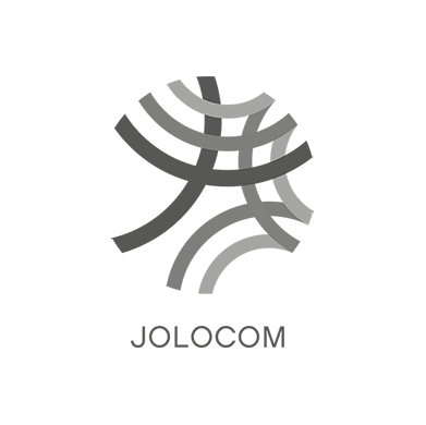 jolocom.png