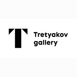 tretyakov_logo_bw_sq.png