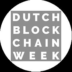 blockchainweek_BW.png
