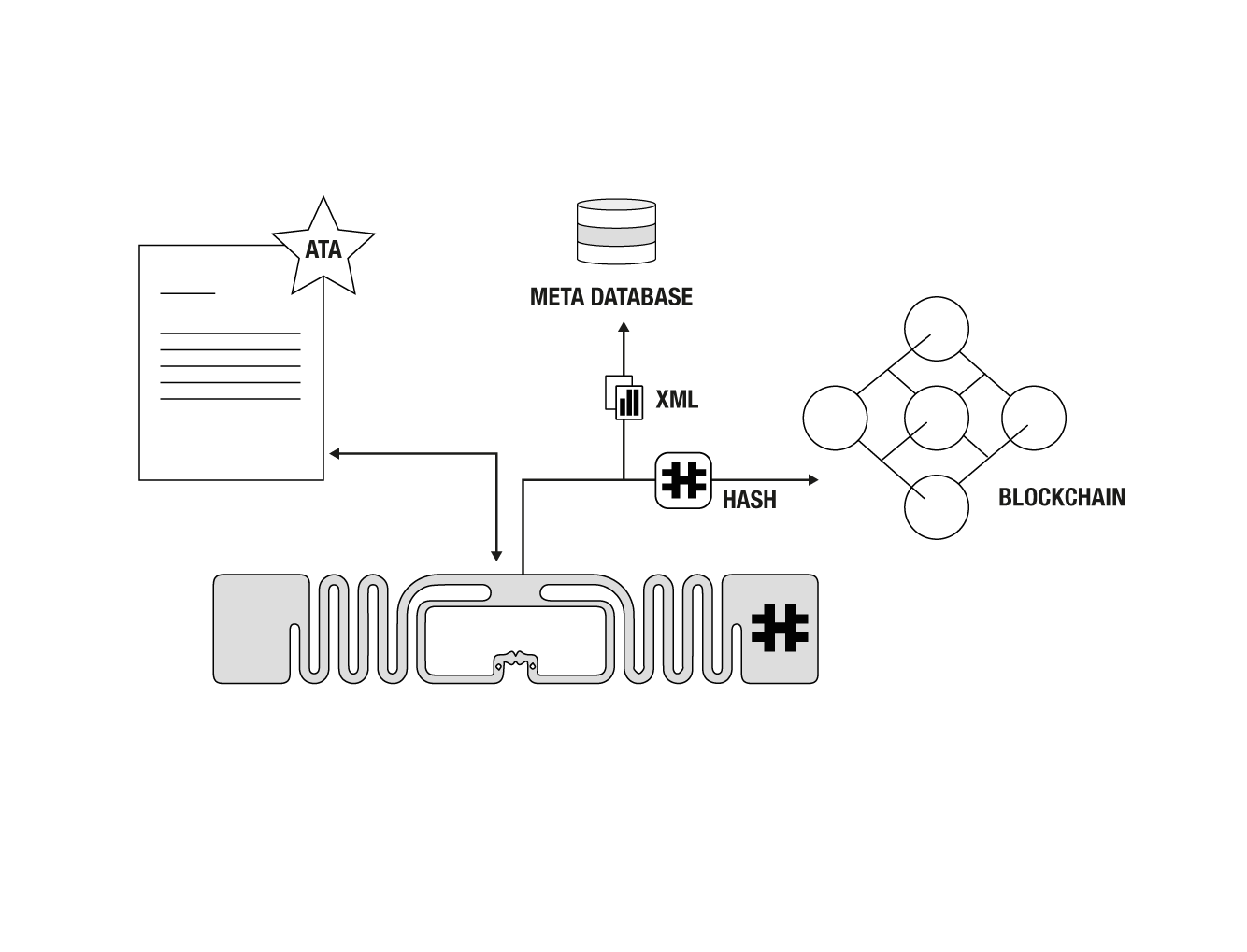 Element 259.png