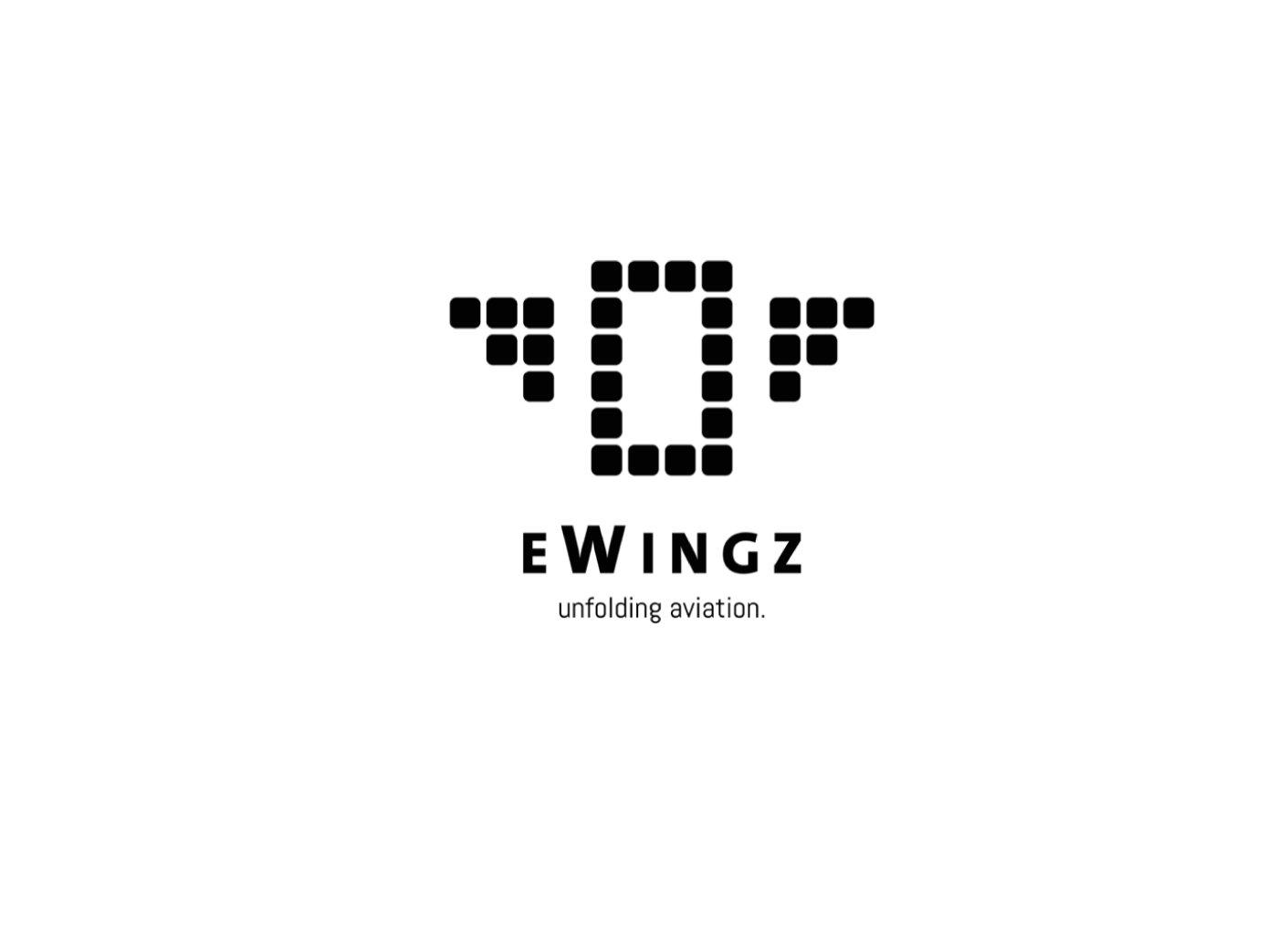Element 262.png
