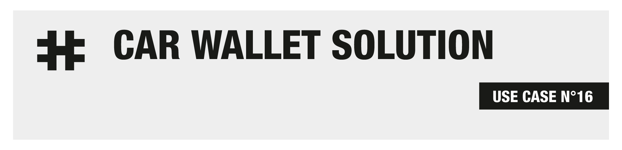 Car Wallet Solution.png
